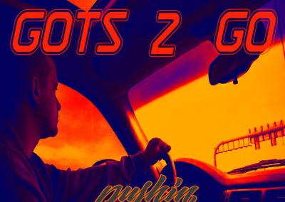 Gots 2 Go